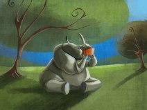 15---rinoceronte-comendo-gramatica