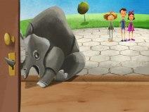 27---rinoceronte-fucinho-na-porta