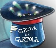 cartola-capa