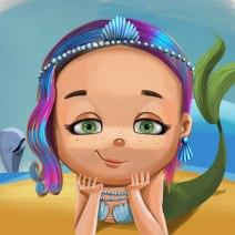 menina-sereia2