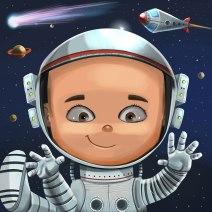 menino-astronauta