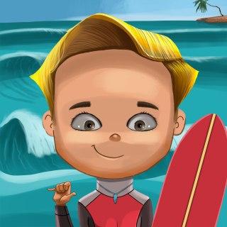 menino-surfista