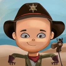 menino_xerife