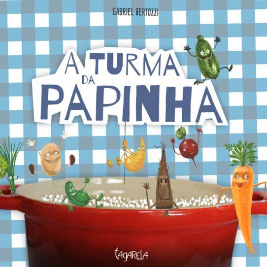 papinha_B