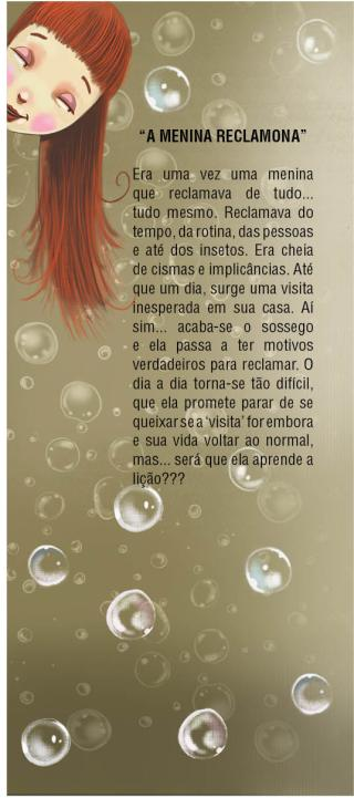 reclamona21